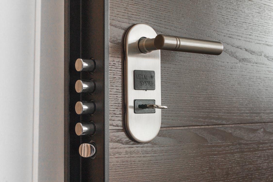 酒店改造智能门锁必须考虑的三点要素