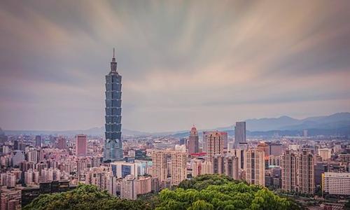 全省拥有民宿8398家 台湾民宿业发展现状解析