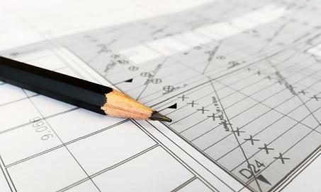 即将上市的格林豪泰成长性和经营能力分析