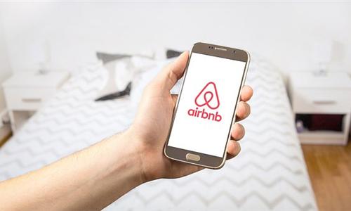 Airbnb测试新支付条款 房东可提前拿到部分租金