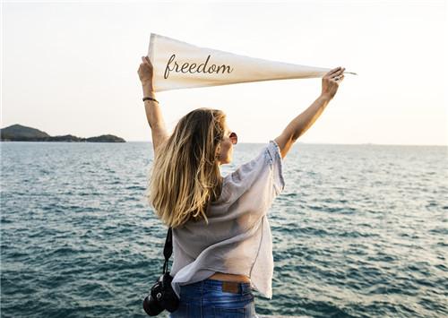 旅游目的地营销:你的微信公众号是不是功能太单一了?
