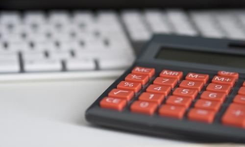 前台财务的12种漏洞 遇到了该如何处理?