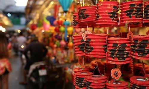 从事旅游工作38年 魏小安再谈文化和旅游部组建