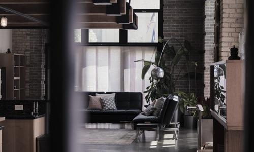 配合监管 Airbnb本月底开始向中国政府披露房东信息
