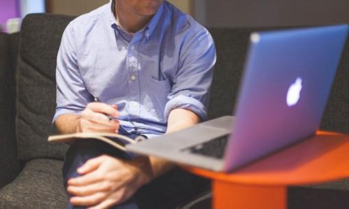 多平台管理房源太麻烦 这个平台想帮你解决短租难题