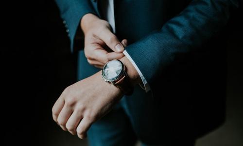 洲际爱默尔:两次开放特许经营背后 业主与品牌管理方的制衡