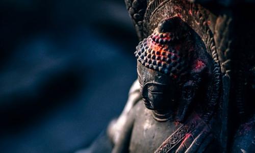 谷安迪:谁说管理不可以佛系