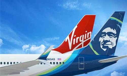 维珍美国航空公司不再以独立品牌形式存在