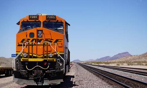 """铁路将实行""""一日一价"""" 坐火车也要挑日子啦!"""