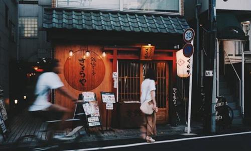 日本民宿业向合法化过渡 经营者如何持续经营?