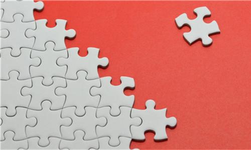 广州成立两家国资住房租赁公司 负责保障性住房
