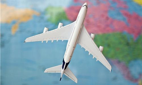 """航空公司想方设法削减成本 """"站立飞行""""还有多远?"""