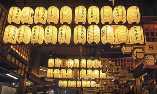 日本民宿新法即将实施 中国投资者急寻出路
