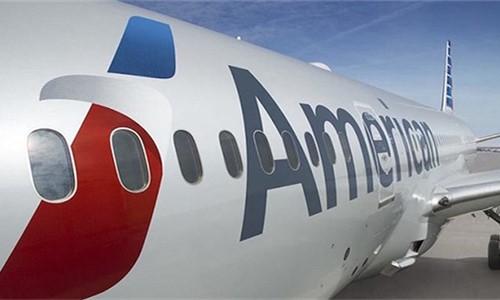 燃油价格攀升 美国航空调低收益预期