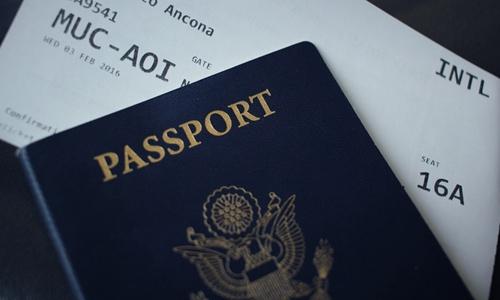 退票费高于机票背后:航司与代理商的双重标准