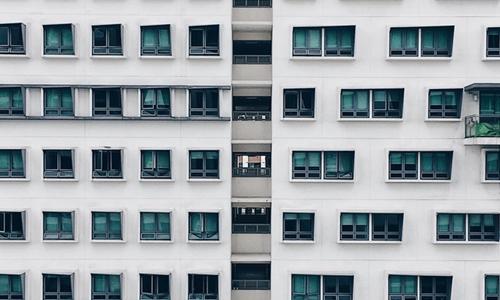 海航控股设立北京物管公司 从事房屋租赁等业务