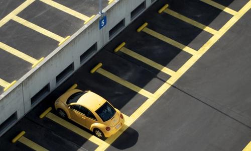 交通部:网约车司机无证上岗或被列入黑名单