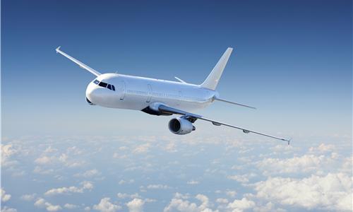 国际航权分配新政解读:引入竞争机制 票价有望下降