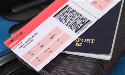 瞄准亚洲市场需求 日航将设立低成本航空