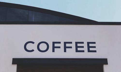 "Airbnb首推""房东推荐咖啡馆"" 能取钥匙还能社交"