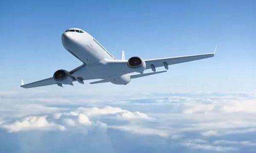 天合联盟推出在线预订工具 在线兑换跨司奖励旅行