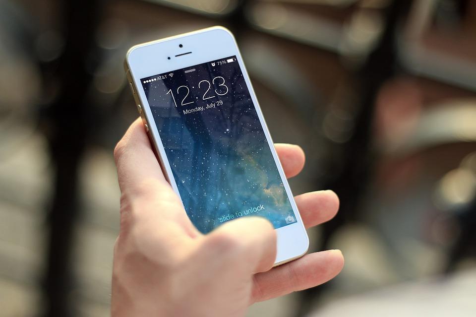 NFC将对更多第三方应用开放,iPhone也将取代酒店房卡
