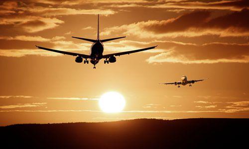 跨境合资航企模式在东南亚市场未来发展几何?