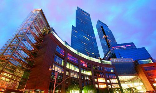 文华东方酒店集团将于泰国普吉岛管理全新奢华度假酒店