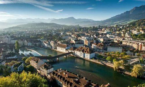 魏小安:瑞士何以成为全域旅游典范?