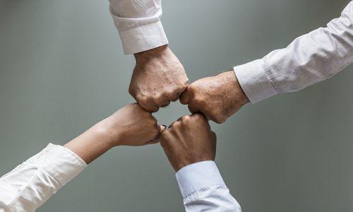 彭占利:酒店管理中情感管理的重要性