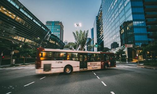 腾邦国际3.3亿收购喜游国旅 加强旅游资源端控制