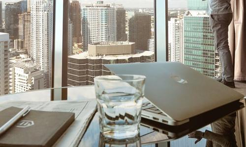 Airbnb首席执行官:扩大企业规模的4条重要经验