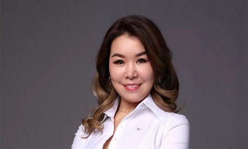 叶心薇出任雅高酒店集团大中华区数码营销副总裁
