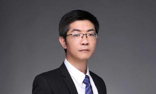 张海松出任奉化华信天港禧悦酒店总经理