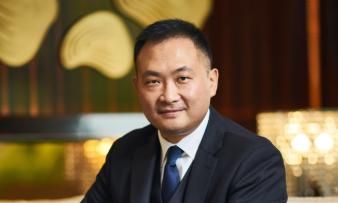 上海虹桥元一希尔顿酒店任命沈艺为营运总监