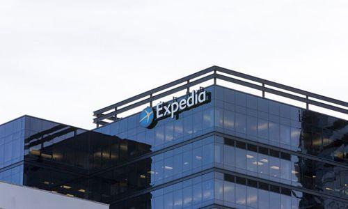 "Expedia高管变动:CTO将离职 赴旧金山""某创业公司"""