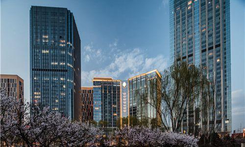 洲际酒店集团预计2019年在墨西哥新开设30家酒店