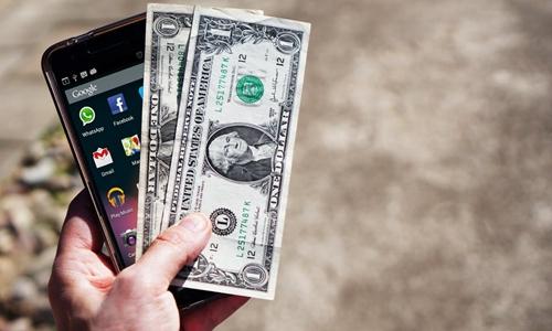 软银拟与WeWork谈新一轮融资 后者估值或达400亿