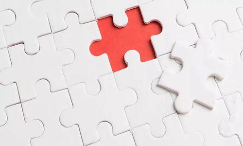 全球OTA霸主Booking集团的并购策略:价值互补与人才笼络