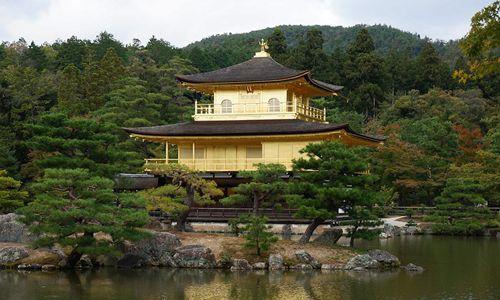 日本民宿新法允许寺庙办民宿 首个寺庙民宿订房平台出现