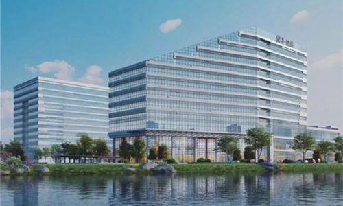 景澜酒店投资管理有限公司签约两家酒店