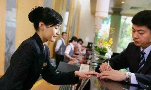 彭占利:酒店会员期望值管理的3个要点