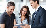 好租&脉脉联合大调查:多少企业跪在了公司选址上?