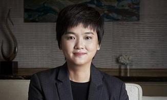 厦门希尔顿逸林酒店任命郑丹琳为驻店经理