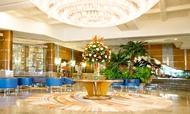 2018中国酒店行业发展现状及未来发展趋势