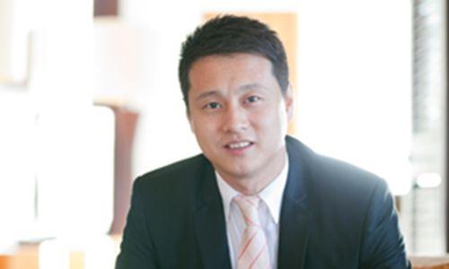 田天宇出任惠州龙门富力希尔顿度假酒店商务发展总监