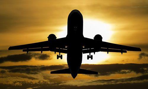 全球航司都在谈论数字化转型 但真的清楚其概念吗?