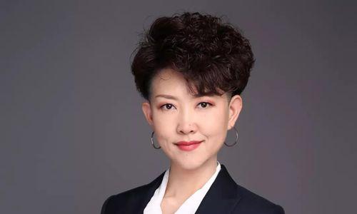 刘伯涵出任烟台世茂希尔顿酒店商务发展总监