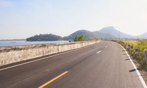 走差异化旅游路线 海南旅游公路规划现雏形