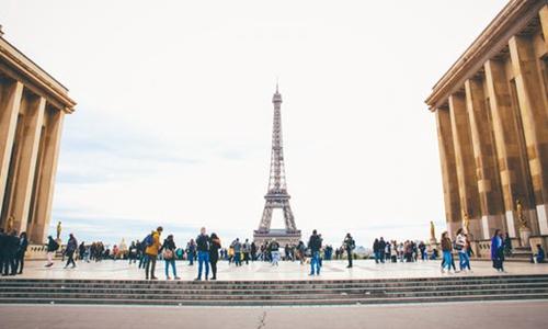 法国Airbnb给租户送福音:可有条件将房屋短租给游客